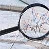 2020年中国医药市场规模及市场份额情况分析